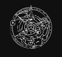 Transmute circle Unisex T-Shirt