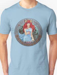 Nouveau Kimber T-Shirt