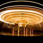 carousel by nayamina