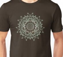 Delicate Nature Unisex T-Shirt