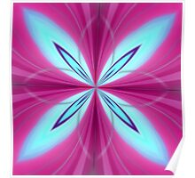 Abstract 206-2015 Poster