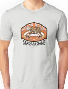 2014 OC Stadium Game T-Shirt T-Shirt