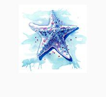 Starfish Waters I Unisex T-Shirt