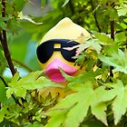 quack quack by Nala