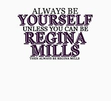 Be Regina Mills Tank Top