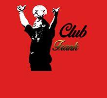 Club Frank Unisex T-Shirt