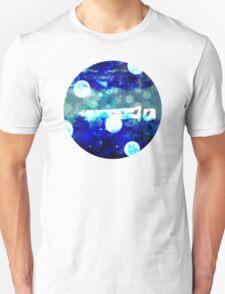 match stick in h2o T-Shirt