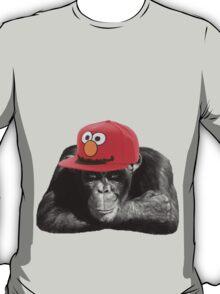 Monkey G T-Shirt