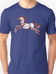 RIDER OF ROHAN T-Shirt