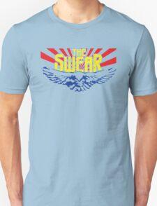 The Swear - Japan II Unisex T-Shirt