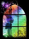 The Wonders Before Me... by dimarie