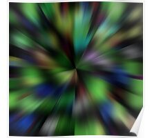 Abstract 204-2015 Poster