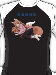 Holo T-Shirt