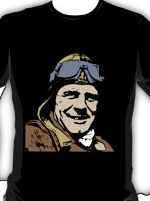 Do More for Doolittle T-Shirt