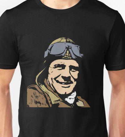 Do More for Doolittle Unisex T-Shirt
