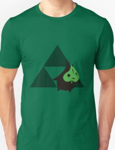 Makar - Sunset Shores T-Shirt
