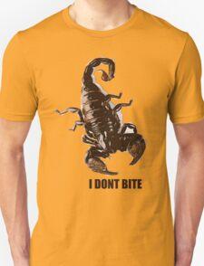 I STING HOE Unisex T-Shirt