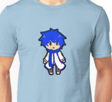 Chibi Kaito Unisex T-Shirt