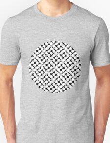 20 degree shift T-Shirt