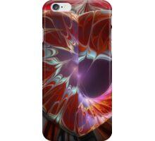 My Beautiful Valentine iPhone Case/Skin