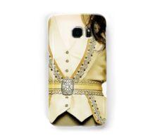 Bandit Snow White phone case Samsung Galaxy Case/Skin