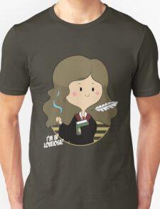 Wingardeyum Loveiosa T-Shirt