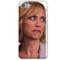 Kristen iPhone Case/Skin