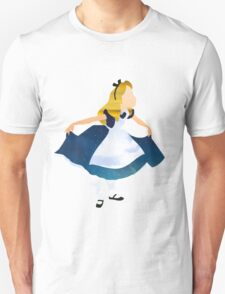 Alice in the Sky T-Shirt