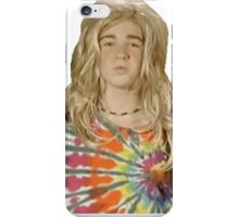 Totally Kyle iPhone Case/Skin