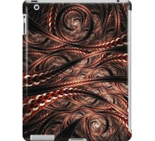 Over The Dunes iPad Case/Skin