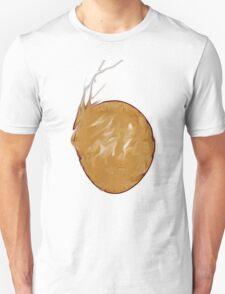 Whitely Dot T-Shirt