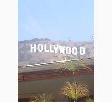 Hollywood Sign T-Shirt