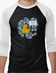 ♥ Rubber Ducky ♥ T-Shirt