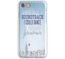 Taylor Swift: Welcome to New York - Iphone Case iPhone Case/Skin