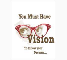 vision by jvinnyg