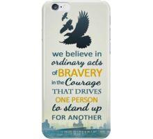 Divergent - Iphone Case iPhone Case/Skin