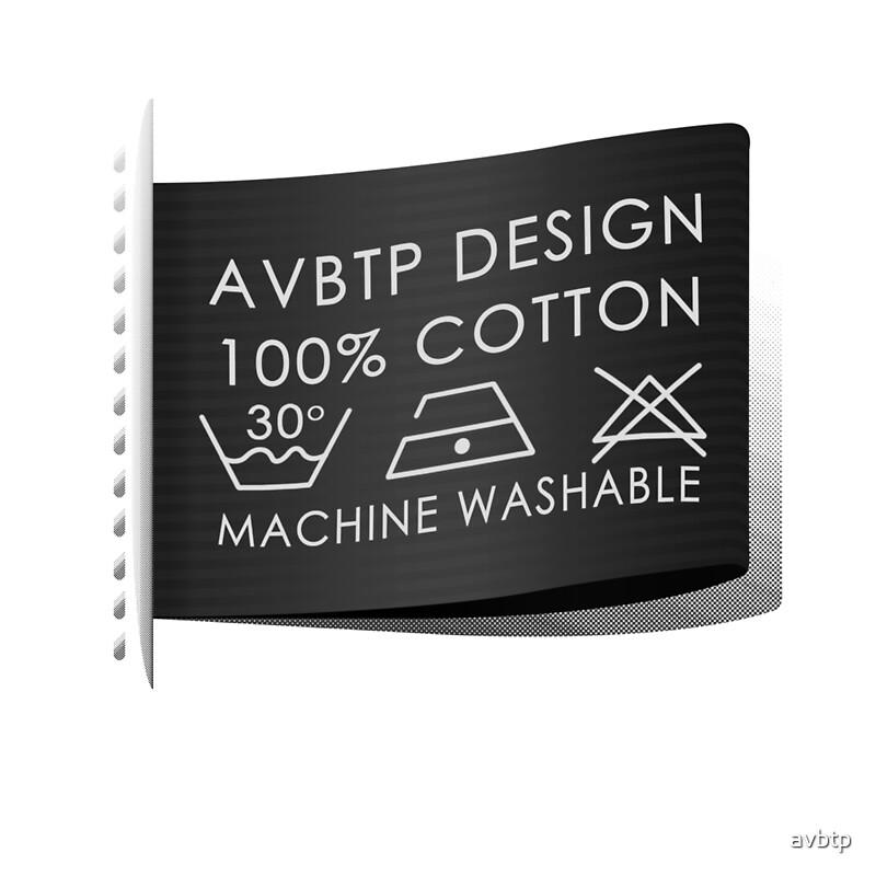 machine washable throw