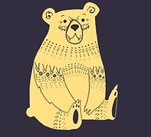 doodle bear Women's Tank Top