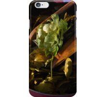 Hop iPhone Case/Skin