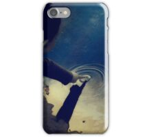 Not So Out of Reach iPhone Case/Skin