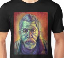 The Other Doctor Unisex T-Shirt
