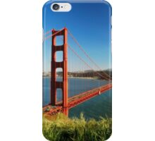 Fog Free... iPhone Case/Skin