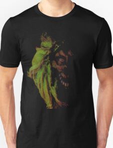 The Untitled Two T-Shirt