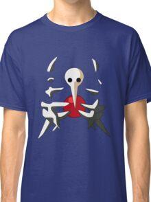 Sachiel - Neon Genesis Evangelion Classic T-Shirt