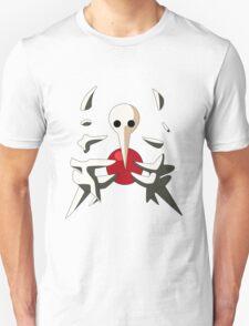 Sachiel - Neon Genesis Evangelion T-Shirt