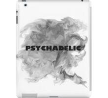 PSYCHADELIC iPad Case/Skin
