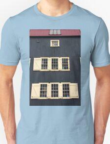 Launceston, Tasmania Unisex T-Shirt