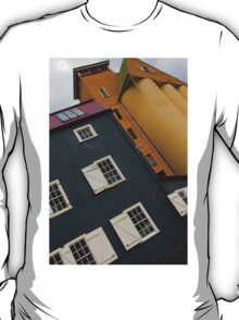 Launceston, Tasmania T-Shirt