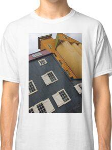 Launceston, Tasmania Classic T-Shirt