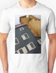 Launceston, Tasmania T-Shirt
